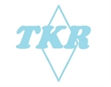 Picture for manufacturer TKR