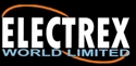 Picture for manufacturer ELECTREX