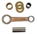 Picture of CON ROD KIT SUZUKI TS50ER,TS50X,ZR50,OR50 1979-2003