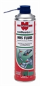 Picture of WURTH SPRAY GREASE HHS FLUID 500ML