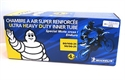 Picture of MICHELIN ULTRA HEAVY DUTY 4MM 21 INCH INNER TUBE
