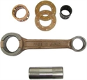 Picture of CON ROD KIT A100 / GP100 / GP125 / GT250X7