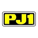 Picture for manufacturer PJ1