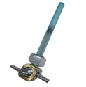 Picture of PETROL TAP 14 X 1.50MM