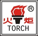 Picture for manufacturer TORCH