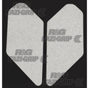 Picture of R&G RACING EAZI-GRIP UNIVERSAL TRACTION PAD CLEAR