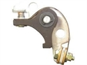 Picture of CB500 / GL1000 RIGHT HAND CONTACT BREAKER POINTS