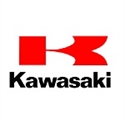 Picture for category KAWASAKI CONTACT BREAKER POINTS