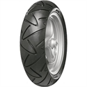 Picture of 120/70L-10 CONTINENTAL  TWIST REINFORCED UNIVERSAL TUBELESS