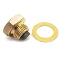 Picture for category BMW OIL DRAIN PLUGS
