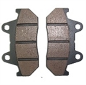 Picture for category DISC BRAKE PADS