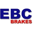 Picture for category EBC DRUM BRAKE SHOES