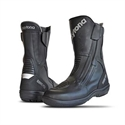 Picture of DAYTONA ROADSTAR GTX BOOTS