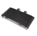 Picture for category SUZUKI OIL COOLERS