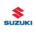 Picture for category SUZUKI ENGINE PARTS