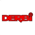 Picture for manufacturer DERBI