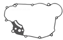 Picture of CLUTCH SIDE GASKET