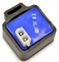 Picture of TURN SIGNAL RELAY GPR50R