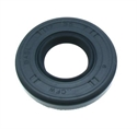 Picture of FINAL DRIVE OIL SEAL