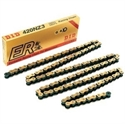 Picture of 420-NZ112L SUPER HEAVY DUTY GOLD DID DRIVE CHAIN