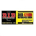 Picture of 428HD -112L HEAVY DUTY DID DRIVE CHAIN