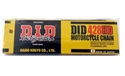 Picture of 428HD-128L HEAVY DUTY DID DRIVE CHAIN