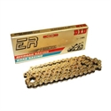 Picture of 415-136L HEAVY DUTY GOLD MX DID DRIVE CHAIN