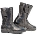 Picture of RICHA NOMAD BOOTS - BLACK SIZE - 44