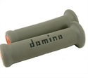 Picture of DOMINO GRIPS GREY / BLACK