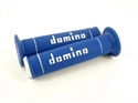Picture of DOMINO GRIPS BLUE / WHITE
