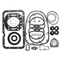 Picture for category BMW GASKETS