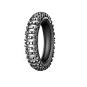 Picture of 2.50 - 10 DUNLOP MOTOCROSS TYRE