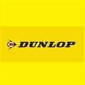 Picture for category DUNLOP TYRES