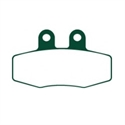 Picture of FA132R - EBC DISC BRAKE PADS SINTERED ATV AND MOTO-X R
