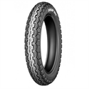Picture of 3.50-H18 DUNLOP K82 CLASSIC