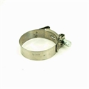 Picture of EXHAUST CLAMP 63-68 MM
