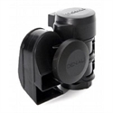 Picture of DENALI SOUNDBOMB COMPACT DUAL TONE 12V HORN