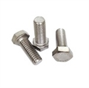 Picture for category HEX BOLTS