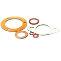 Picture of AMAL 376 CARBURETTOR GASKET SET