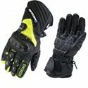 Picture for category SPADA GLOVES