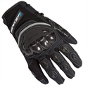 Picture of SPADA MX-AIR GLOVES BLACK MEDIUM