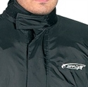 Picture for category SPADA WATERPROOFS