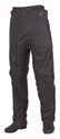 Picture of SPADA 911 NYLON WATERPROOF OVER TROUSERS BLACK X-LARGE
