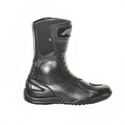 Picture of RST - RAPTOR 2 WATERPROOF BOOT BLACK SIZE 47 (12)
