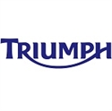 Picture for category TRIUMPH GENUINE PARTS