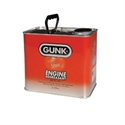 Picture of GUNK ENGINE DEGREASER 2.5 LITRE