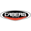 Picture for manufacturer Caberg