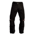 Picture of RST PRO SERIES VENTILATOR IV WP TROUSERS BLACK SIZE 32