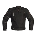 Picture of RST - PRO SERIES VENTILATOR IV WP JACKET BLACK SIZE XXL - (48)