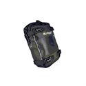 Picture of KRIEGA DRY BAG US10